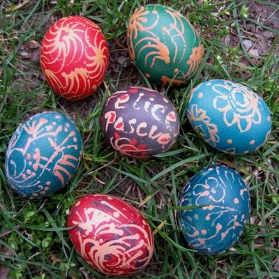 uova-dipinte.jpg