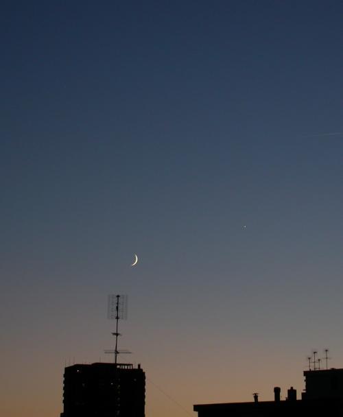 congiunzione_luna-venere.JPG