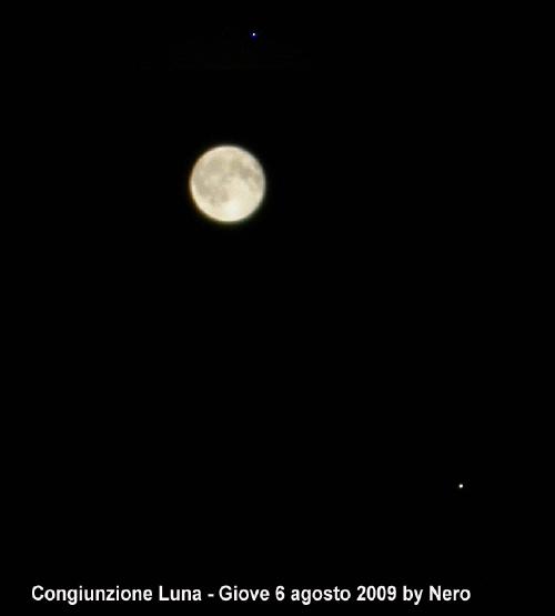giove-e-luna.jpg
