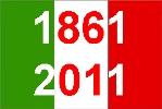 Almanacco italiano 1861