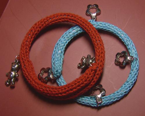 braccialetti-tricotin.jpg