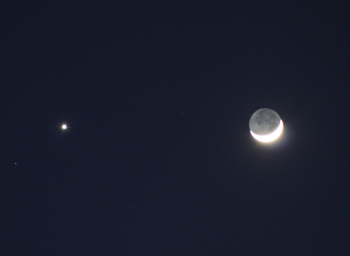 luna-e-venere-in-blu-pic.jpg
