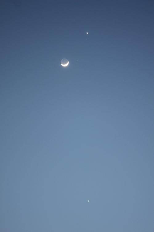 luna-venere-giove-azzurra_pic.jpg