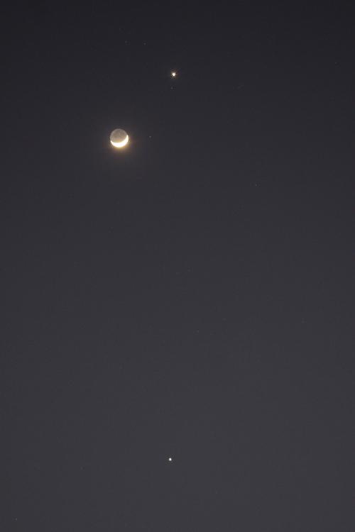 luna-venere-giove_pic.jpg