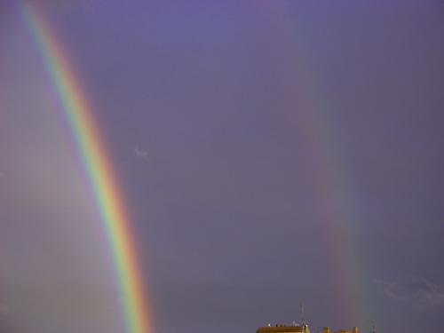 arco-banda.jpg