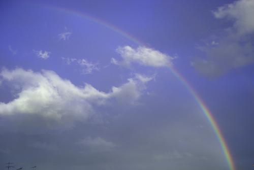 arcobaleno-destra.jpg