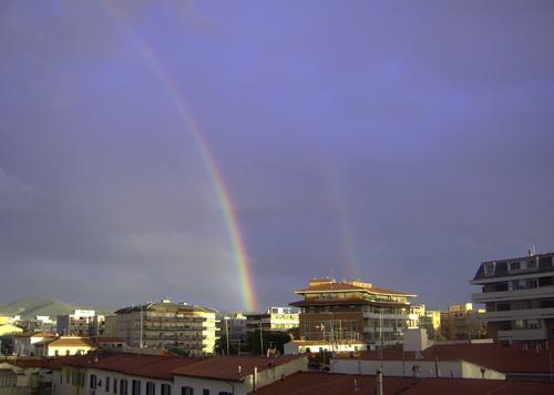 arcobaleno-e-case.jpg