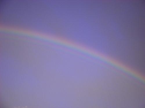 arcobaleno-in-alto.jpg