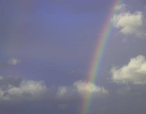 arcobaleno-nuvole.jpg