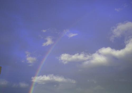 arcobaleno-sinistra.jpg