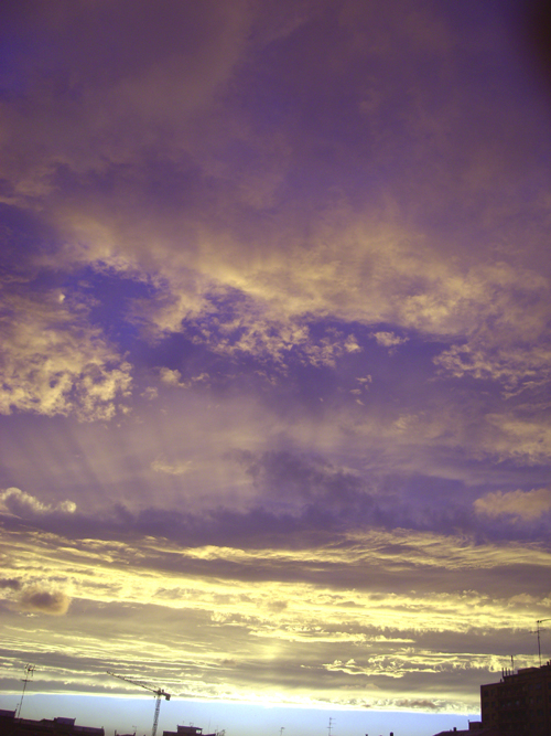 tramonto-ovest.jpg
