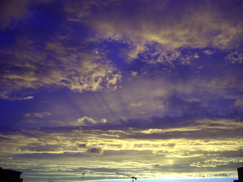 tramonto-raggi.jpg
