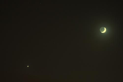 congiunzione-luna-venere.jpg