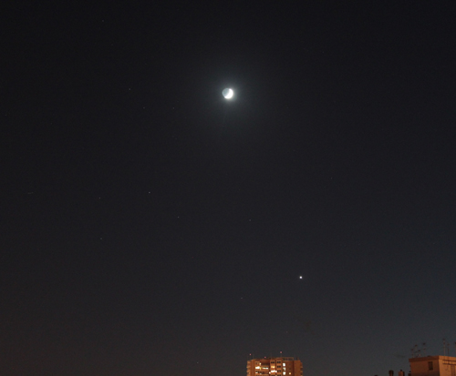 luna-venere-sagittario.jpg