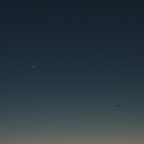 aereo-luna.jpg