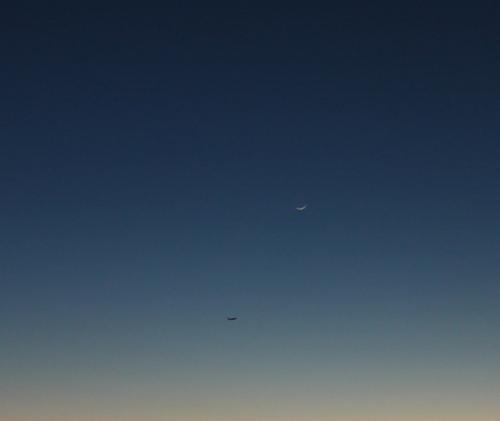 luna_aereo.jpg