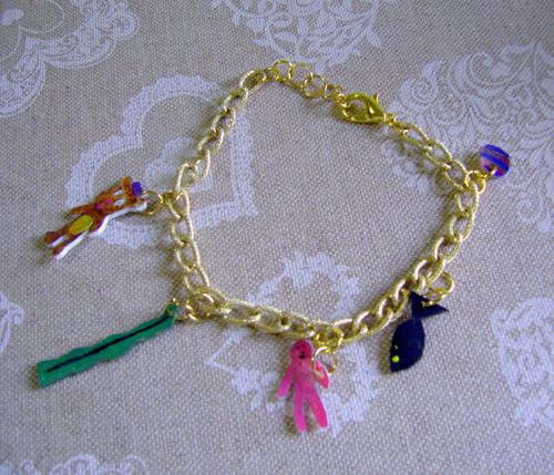 braccialetto_intero.jpg