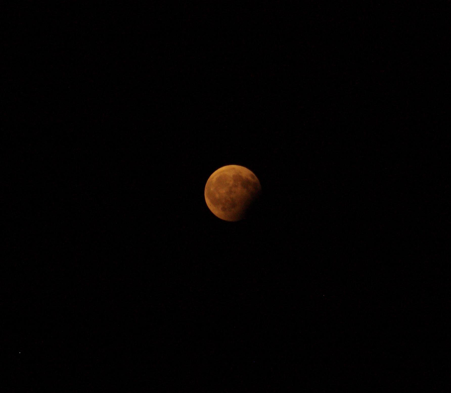 eclisse-7-agosto-2017-20-e-54.jpg