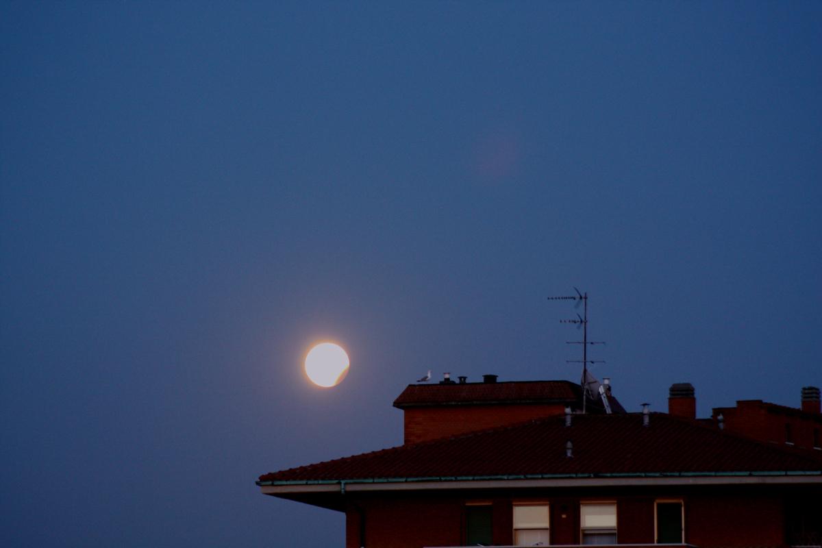 luna-sul-tetto-alle-20-e-51.JPG