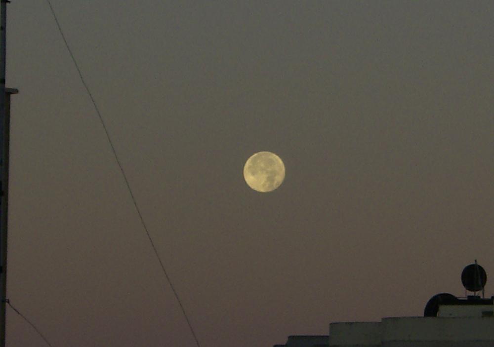 luna_piena_big.jpg