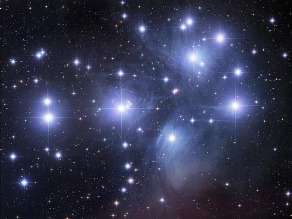 pleiadi1.jpg