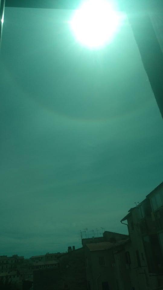 alone_solare_clari.jpg