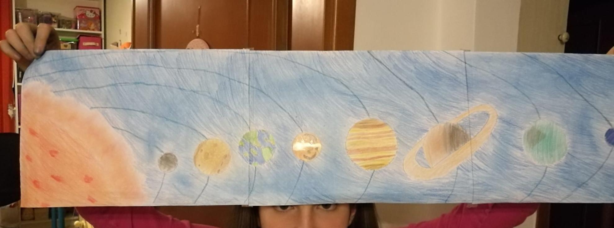 sistema-solare.jpg