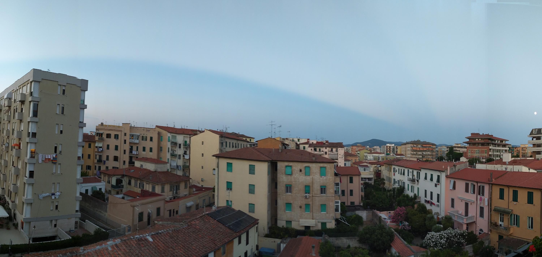 panoramica_raggio_anticrep_01082020_rid.jpg