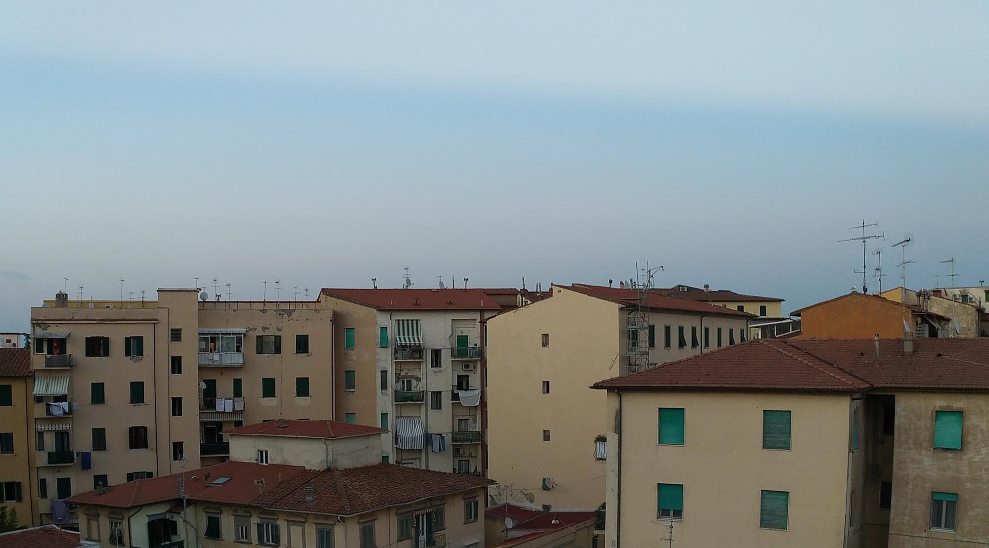 raggio_anticrepuscolare_part_rid.jpg